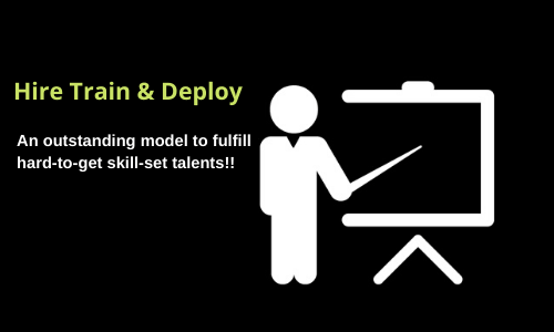 hire-train-deploy