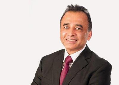 Maintec CEO