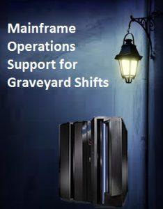 GraveyardShift image
